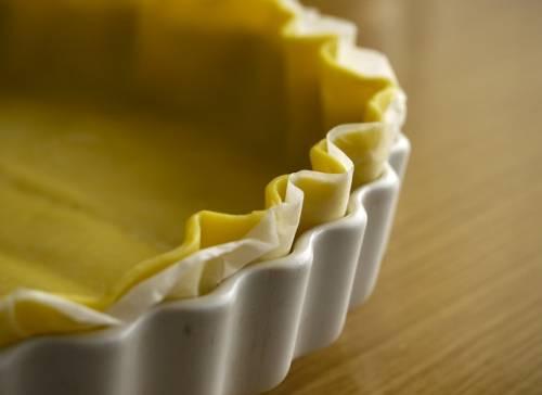 Pasta-Frolla-light.jpg