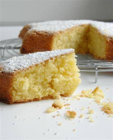 torta-paradiso-kinder.jpg