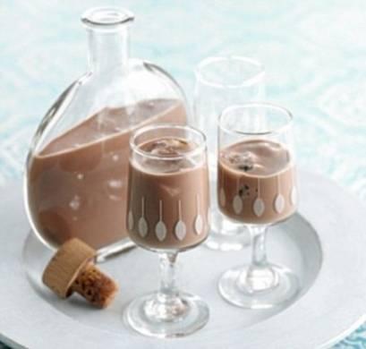 liquore_cioccolato_.jpg